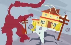 gempa_tsunami_palu_wabah_penyakit